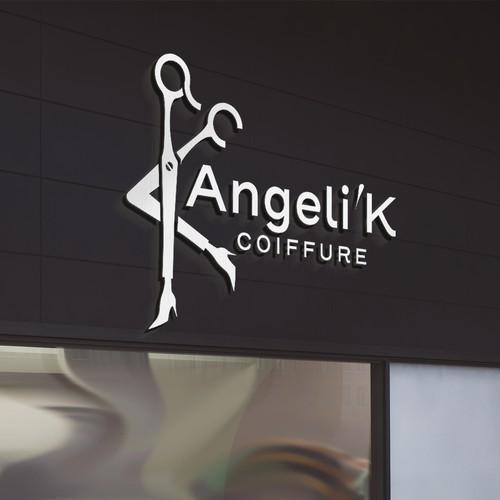 Angeli'K Coiffure