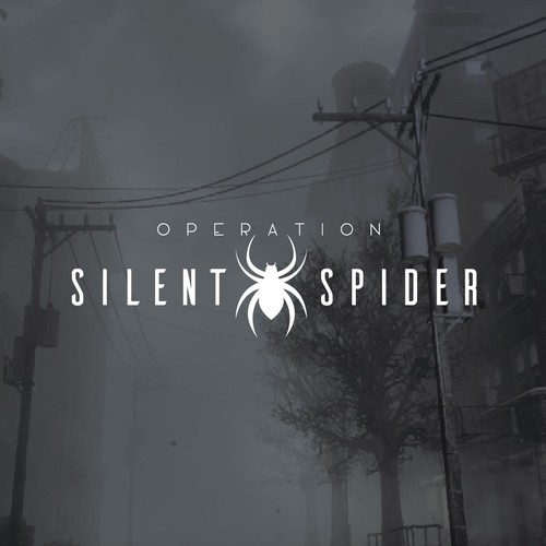 Operation silent spider