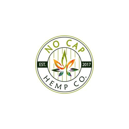 No Cap Hemp Co.
