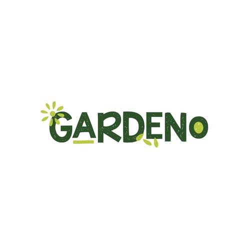 Gardeno