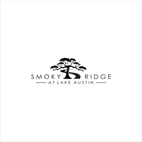 Smoky Ridge at Lake Austin