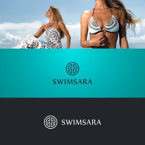 Swimwear brand