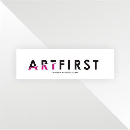 artfirst.