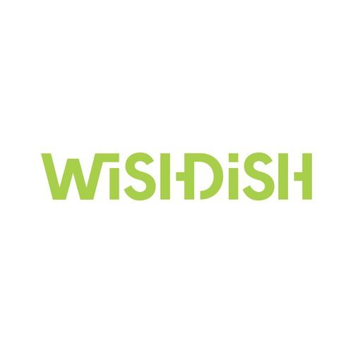 Blog Site Logo