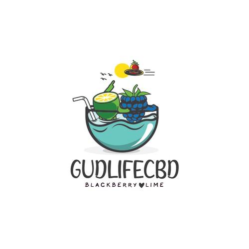 GUDLIFECBD