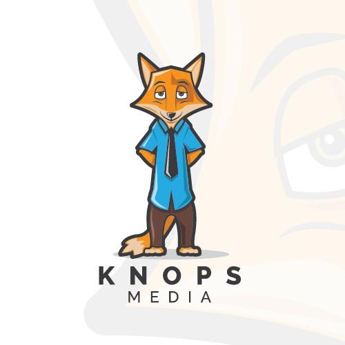 Knops media