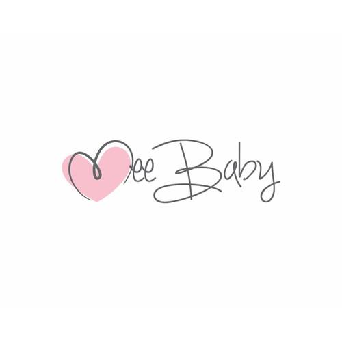 mee baby