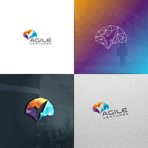 Agile Venture