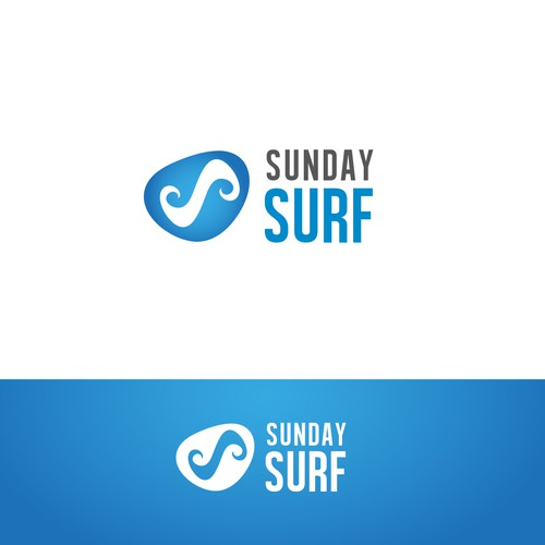 Sunday Surf Concept