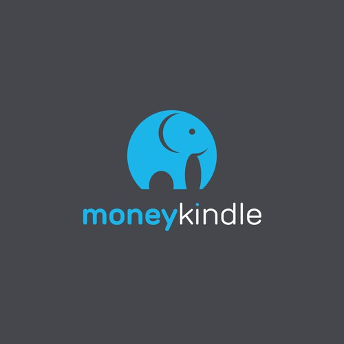 Moneykindle