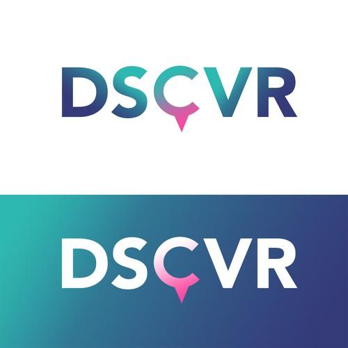 Logo Concept for an App