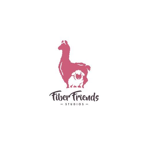 Fiber Friends