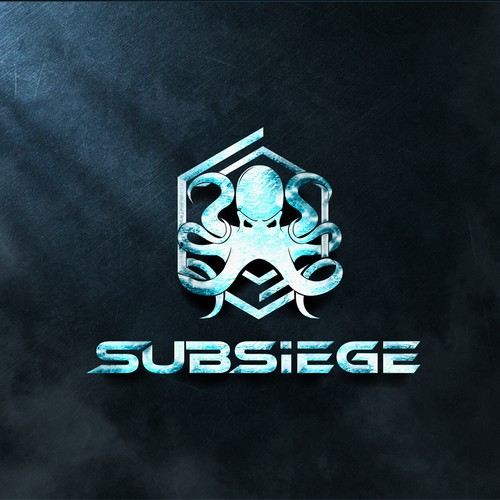 Subsieger Video Gaming Logo