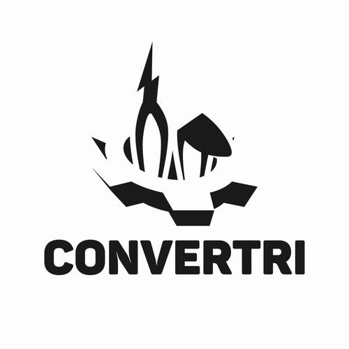 Convertry