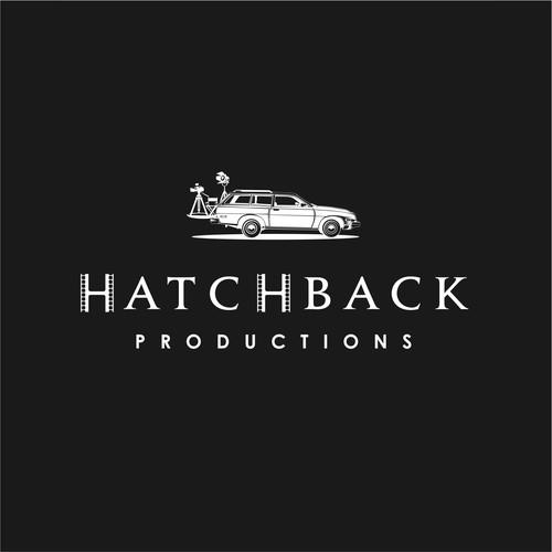 hatchback production