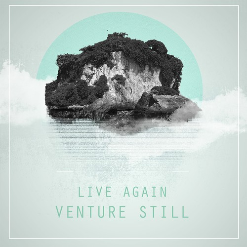 indie cd cover 3