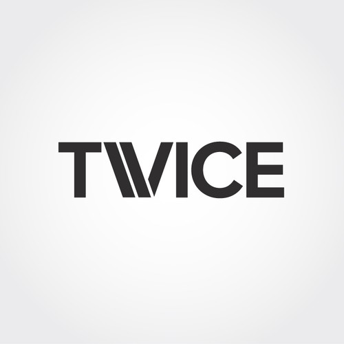 """We're in China: """"TWICE Fashion Accessories"""" needs a new logo"""