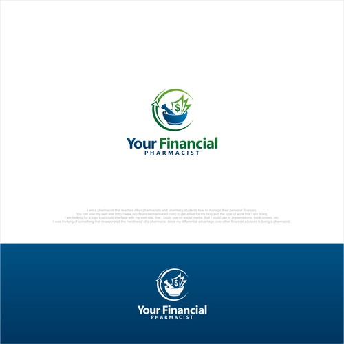 your financial