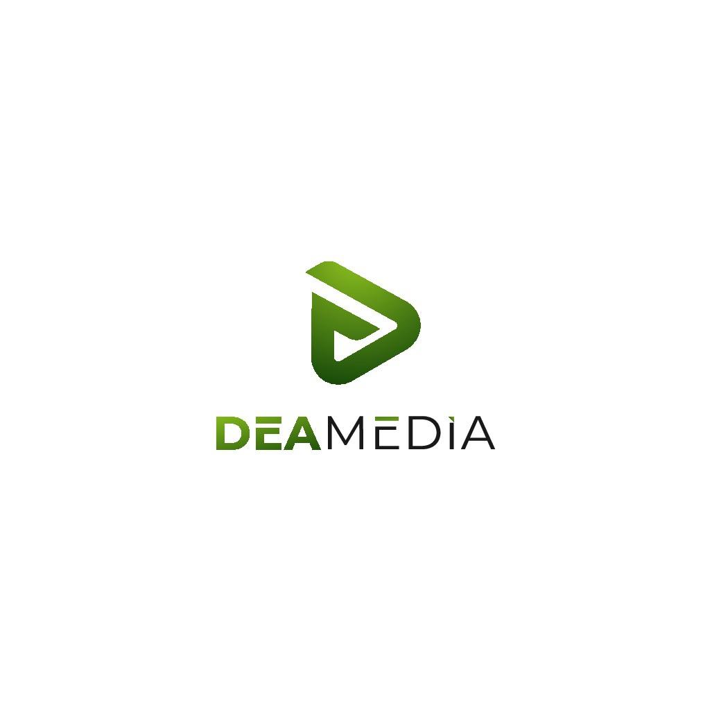 Dea Media