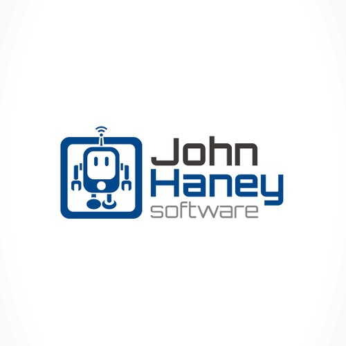 John Haney Software