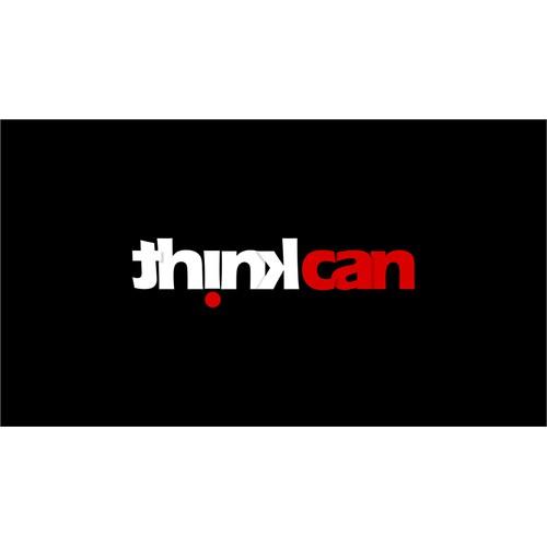 Creative Bold Logo