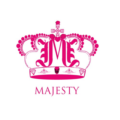 New logo wanted for Majesty