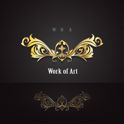 woa logo contest