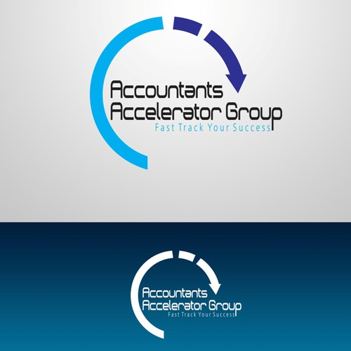 logo for Accountants Accelerator Group