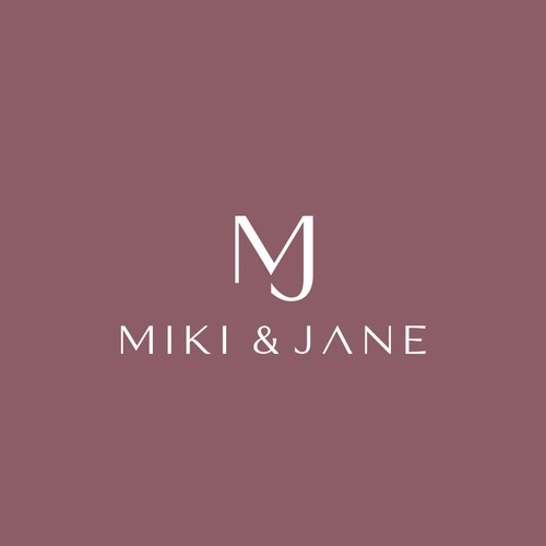 MIKI AND JANE