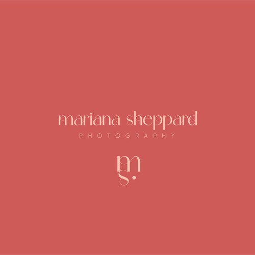 MARIANA SHEPPARD