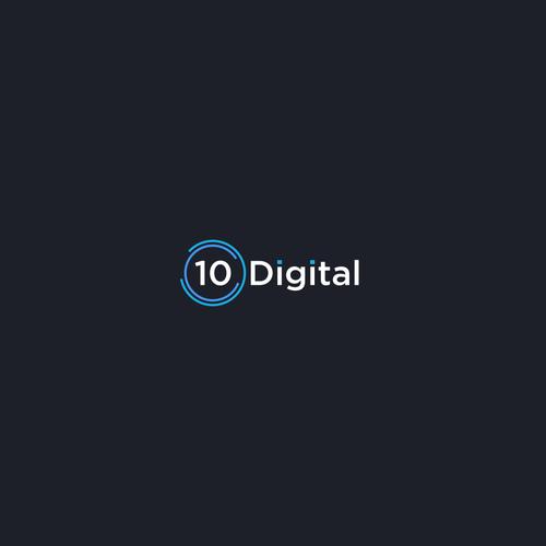 10 DIGITAL