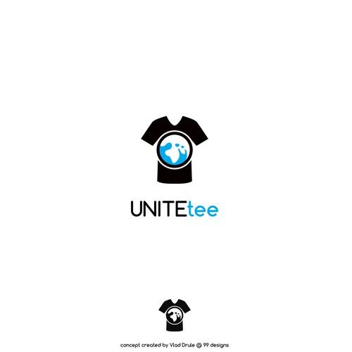 UNITEtee