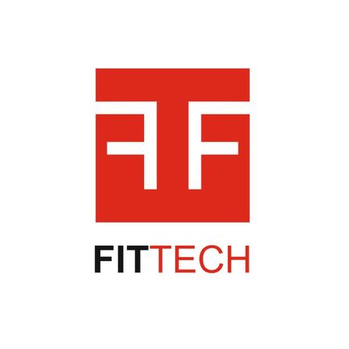 FIT TECH Rebranding