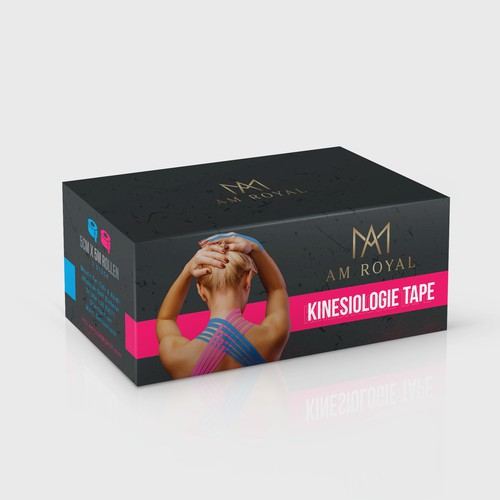 kinesiology-tape
