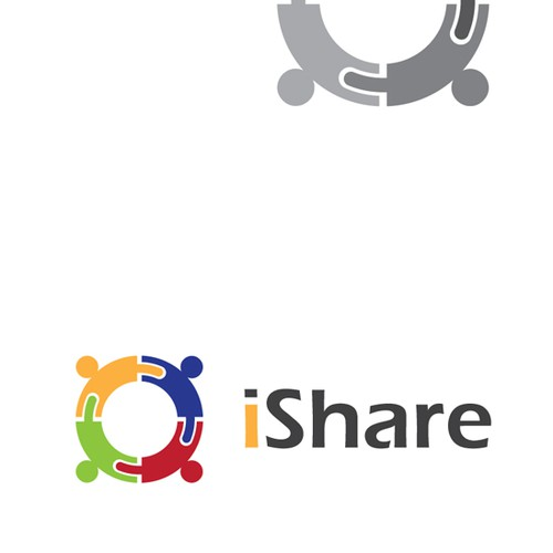 Help us design a cutting edge logo/icon for our SharePoint site