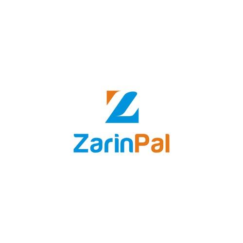 ZarinPal