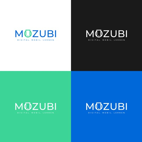 Mozubi-Logo