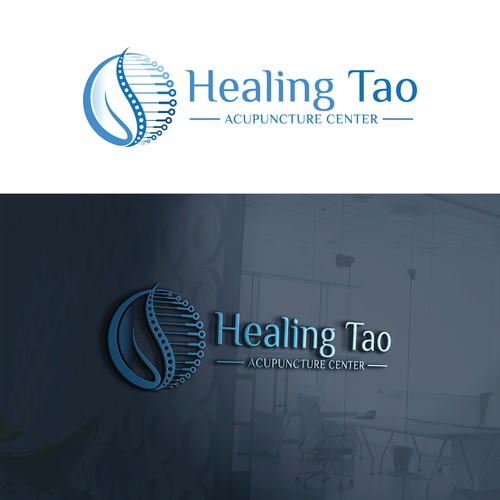 Healing Tao Acupuncture Center
