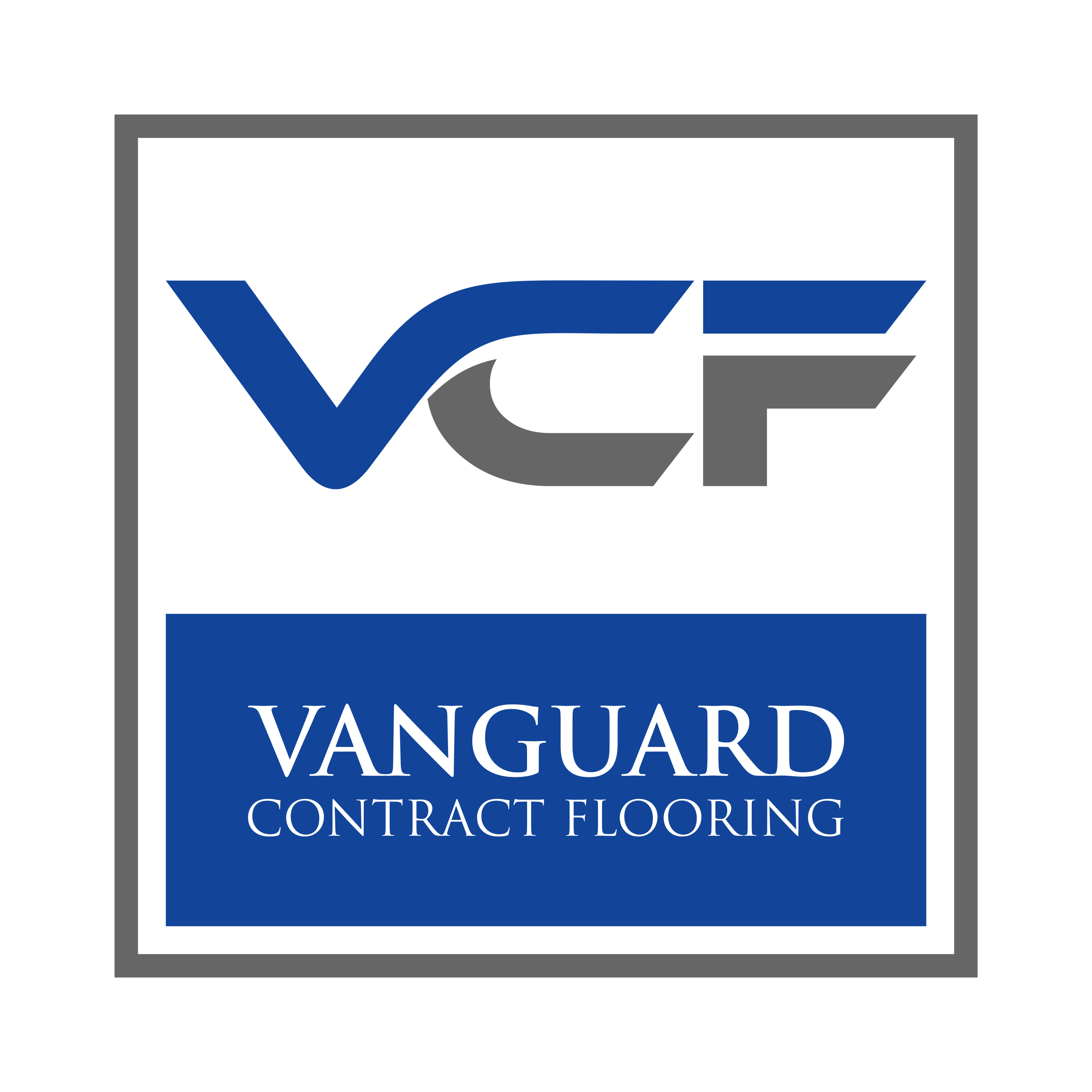 Looking for a classic logo for a startup professional flooring company