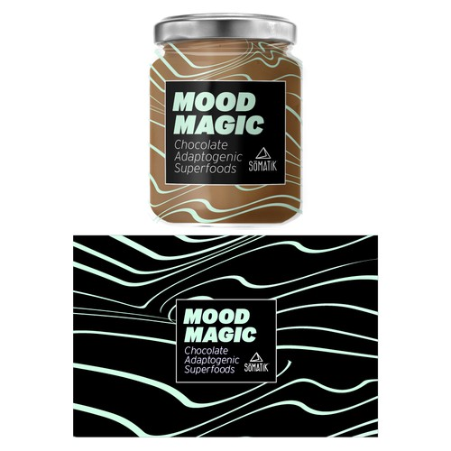 Mood Magic