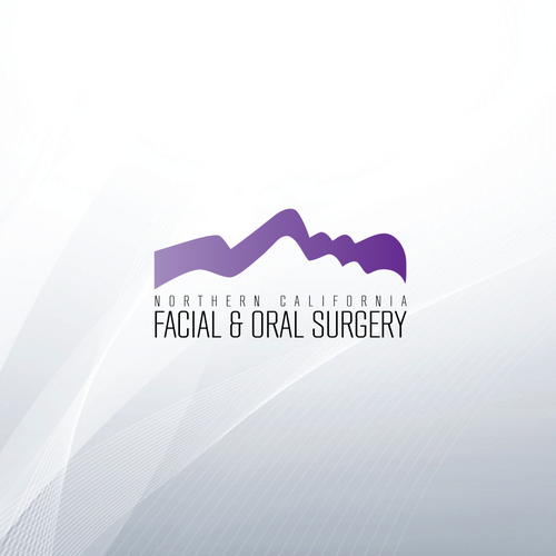 Facial & Oral Surgery Logo