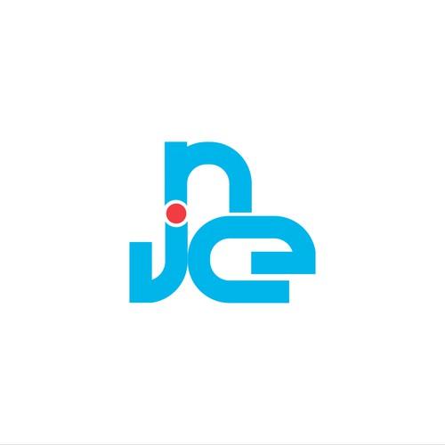 j+n+e logo
