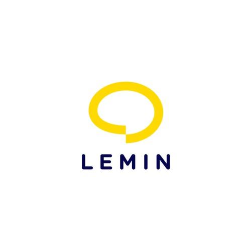 Logo for Lemin