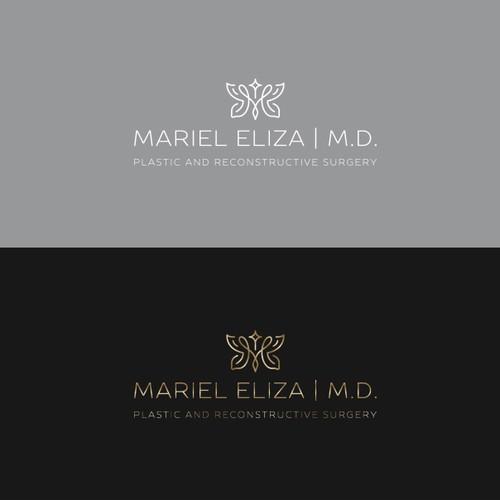 Mariel Eliza - M.D.