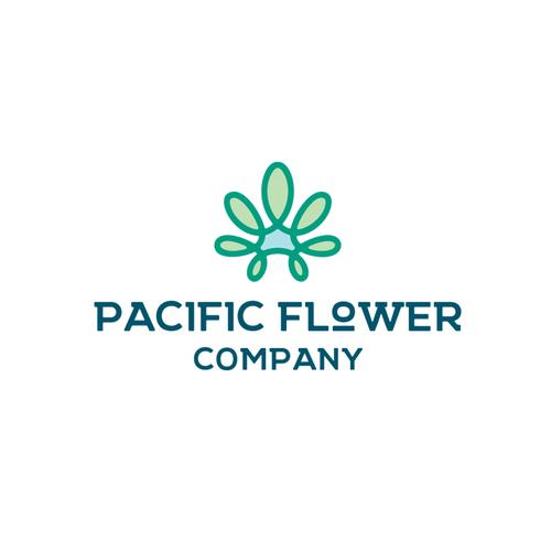 Logo for cannabis farms across the West Coast