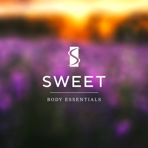 Sweet - Body Essentials