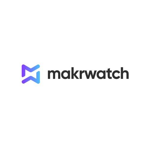 Makrwatch