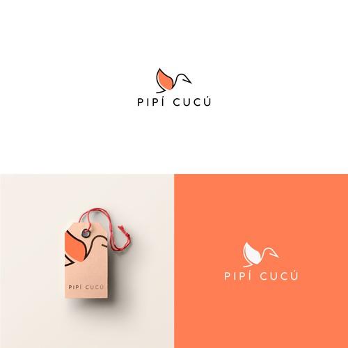 Logo for Pipi Cucu