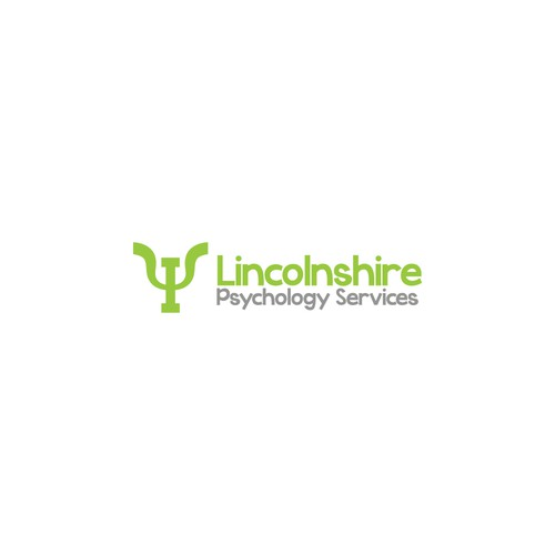 Lincolnshire Psychology Services