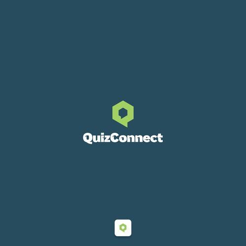 QuizConnect